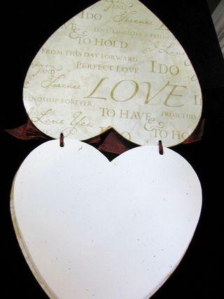 Heart Book 1