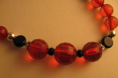 Shop  necklace 1