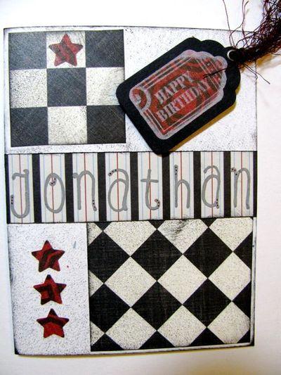 Jonathan 2