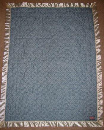 Quincey quilt 2