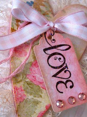Name Banner Lucia 7