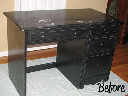 Black Desk Before copy